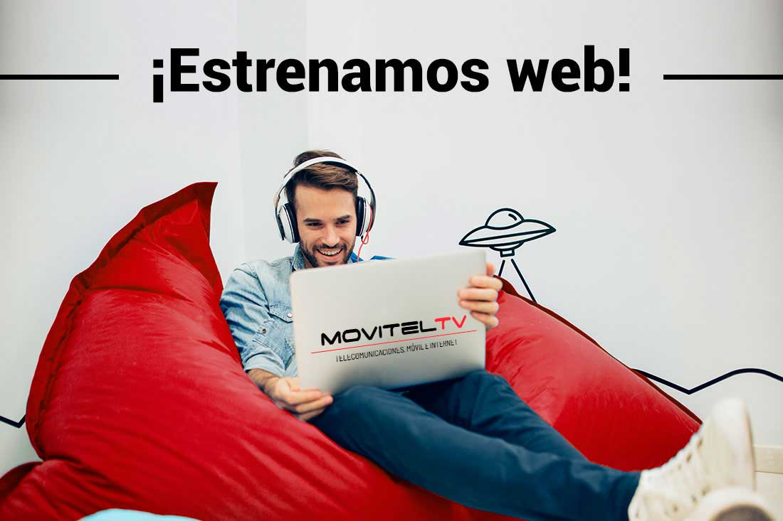 estrenamos-web-movitel-castall